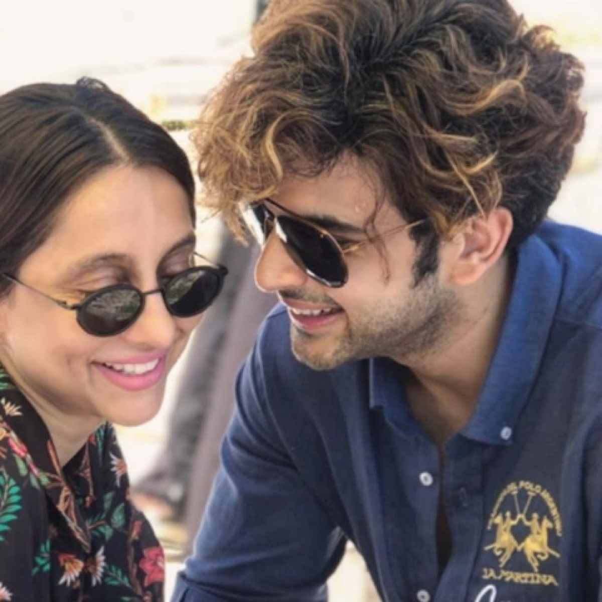 Anusha Dandekar Birthday special: The gorgeous diva's love life and recent break up with Karan Kundra