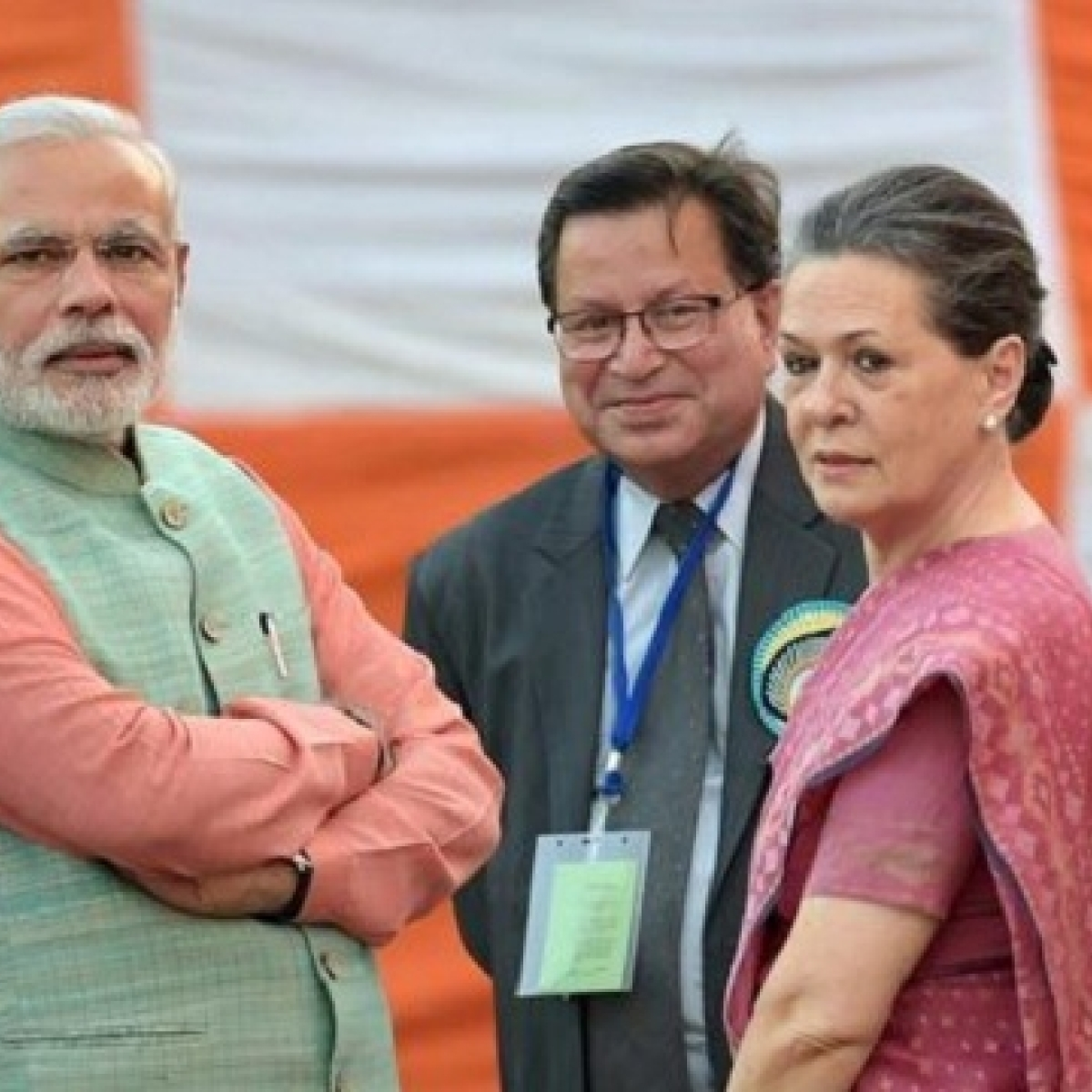 Sonia Gandhi offers PM Narendra Modi 5 suggestions amid economic concerns: What are these measures?