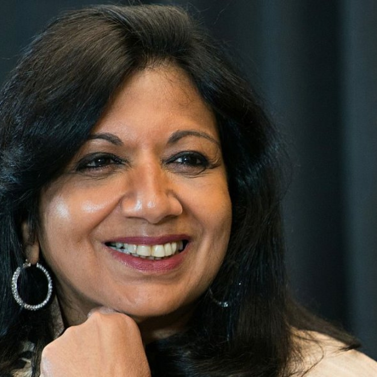 Biocon's Kiran Mazumdar first Indian to be appointed on board of Sloan Kettering Cancer Centre