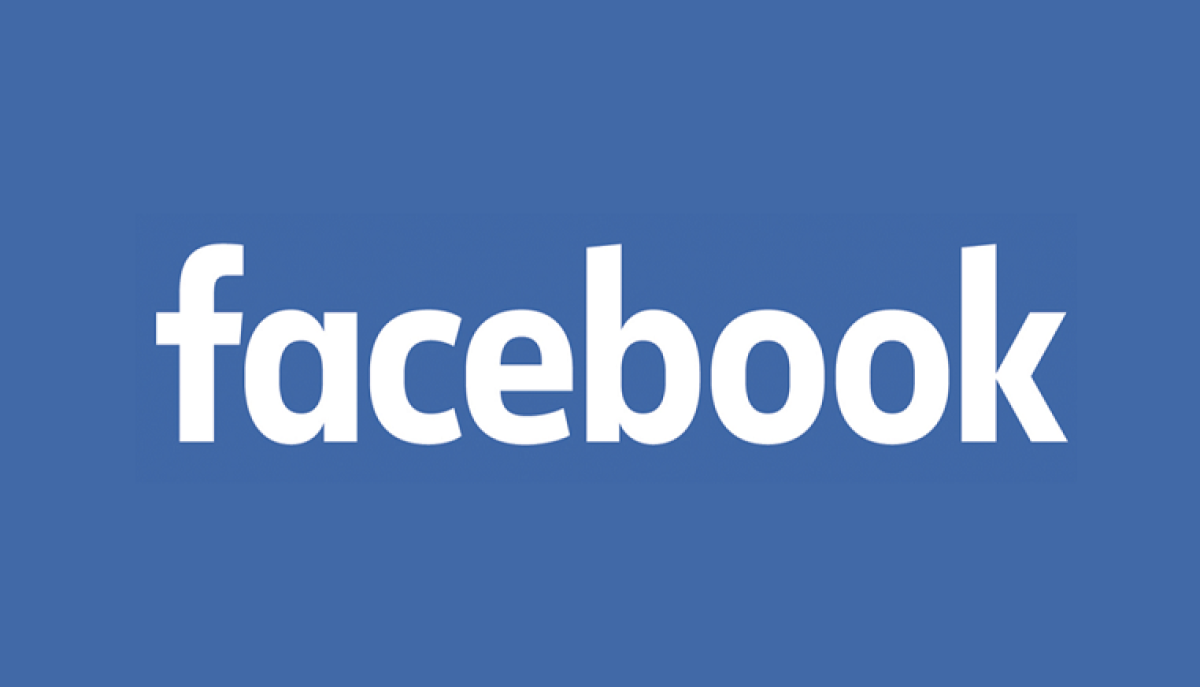 Facebook cancels all physical conferences, events till June 2021