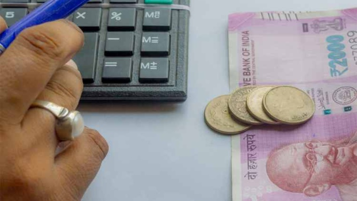 No additional installment of Dearness Allowance and Dearness Relief for Central employees: Finance Ministry