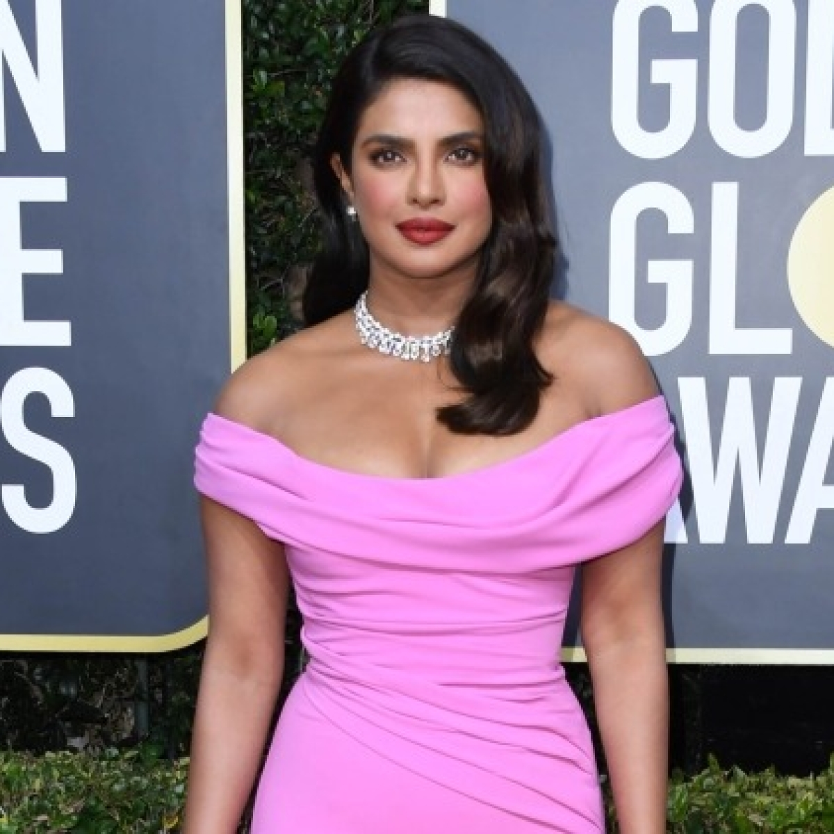 Priyanka Chopra pledges USD 100,000 to women heroes for their 'selfless' work amid coronavirus crisis