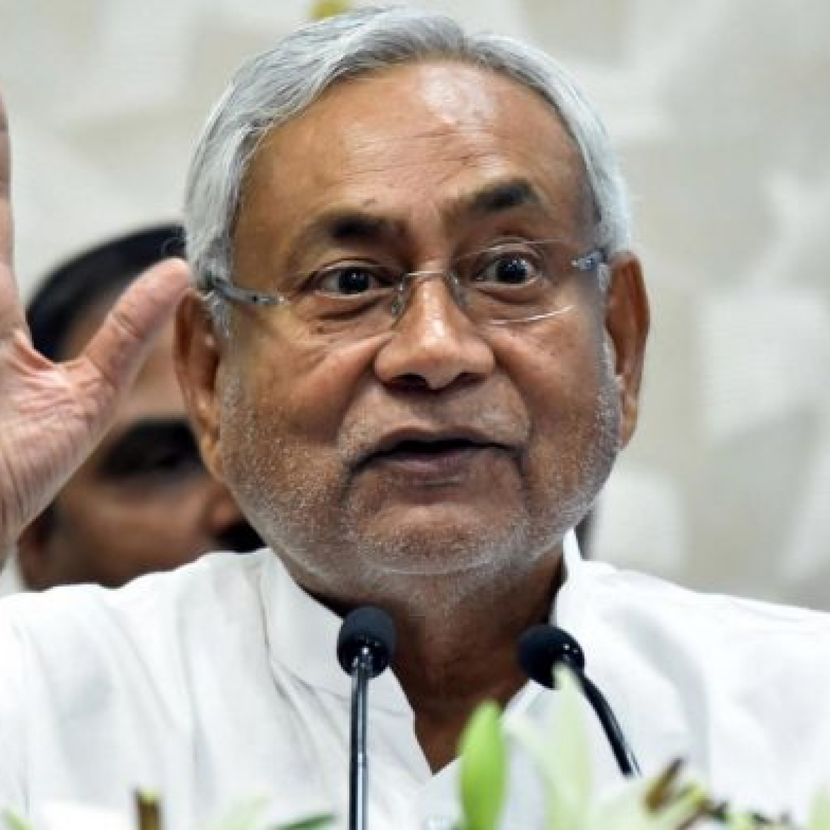 Nitish Kumar to continue as Bihar's Chief Minister - Here's when he will take oath for the seventh time