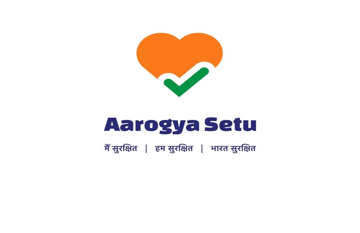 Zomato makes it mandatory for delivery partners to install and use Aarogya Setu App
