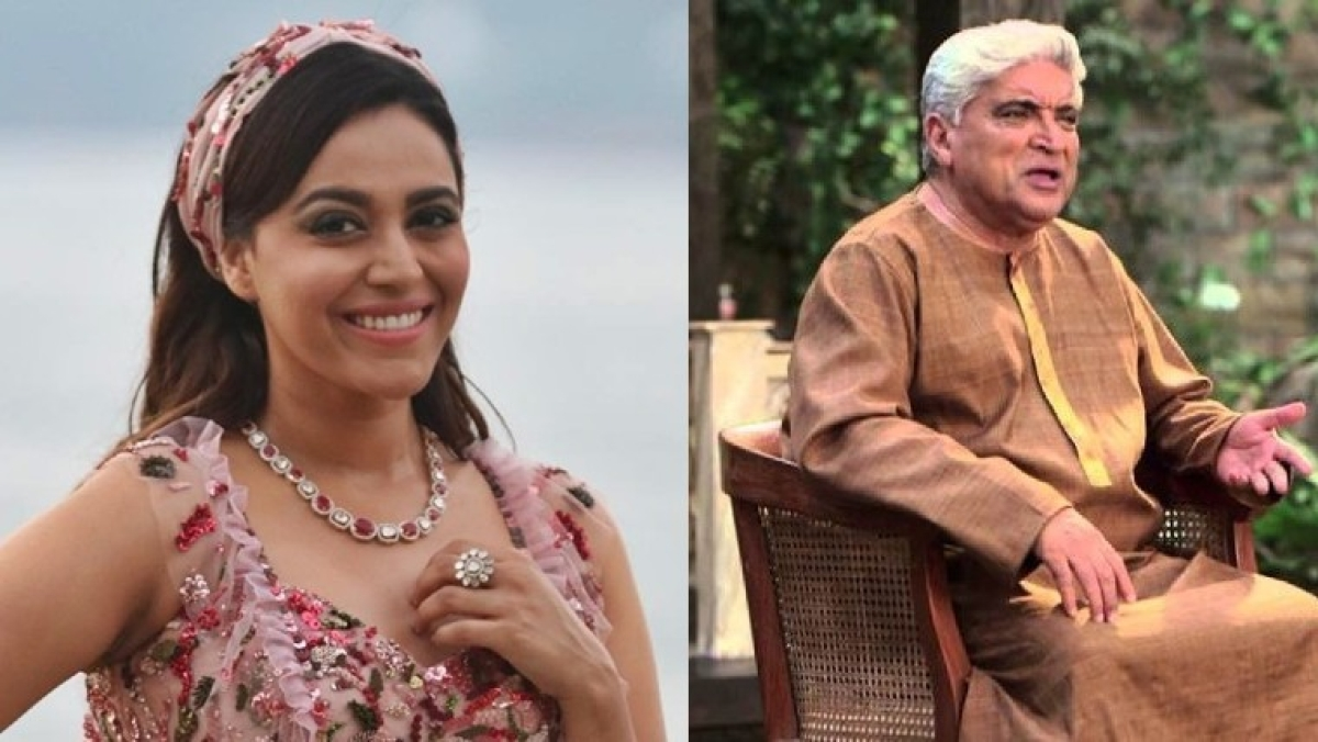 Coronavirus in Maharashtra: Swara Bhasker, Javed Akhtar applaud CM Uddhav Thackeray's efforts in handling COVID-19 pandemic