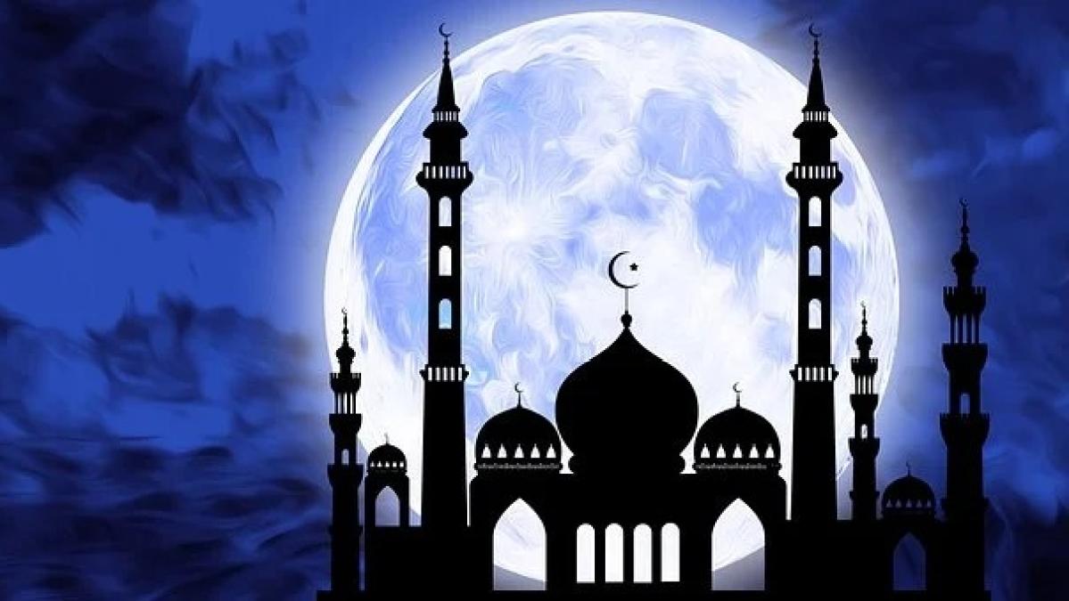 Ramadan 2020: Sehri, Iftar timings in London, Paris, New York, Los Angeles for May 10