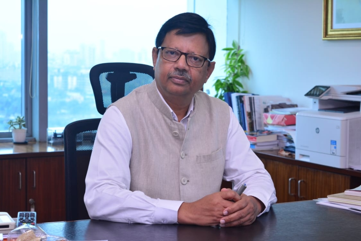 TOPS GRUP Case: ED enquired about tendering process in MMRDA, says Commissioner RA Rajeev