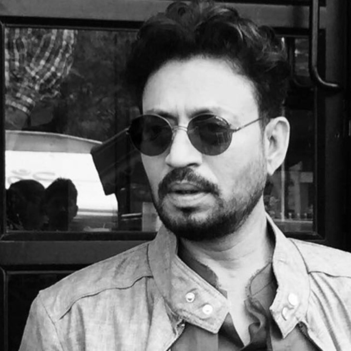 Hollywood pays homage to Irrfan Khan: Chris Pratt, Natalie Portman and Ang Lee remember the actor
