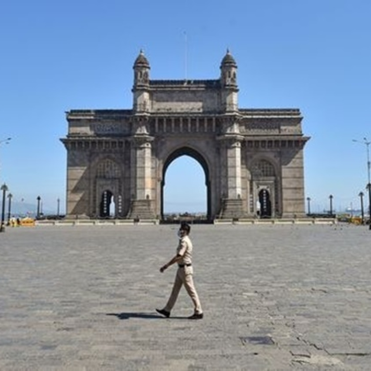 No decision so far on reopening monuments in Maharashtra, says Aditi Tatkare