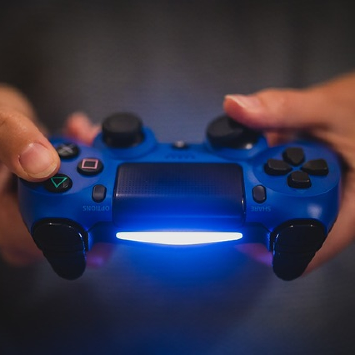 Sony provides free games to PS4 owners to beat COVID-19 blues