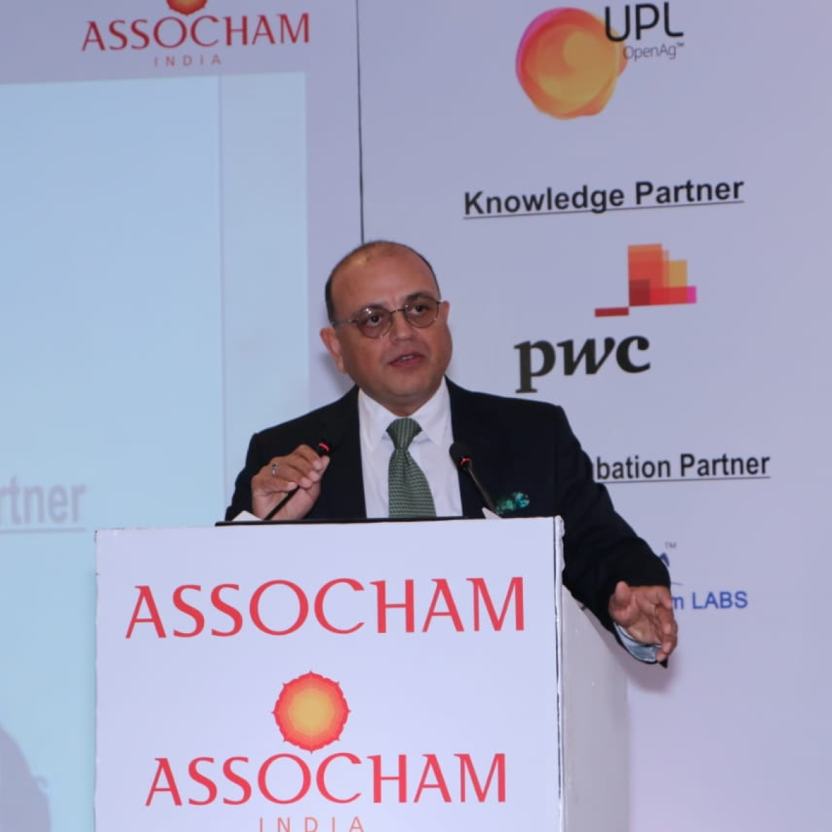 Stimulus package of $200-$300 bn needed to thwart COVID-19 crisis: ASSOCHAM