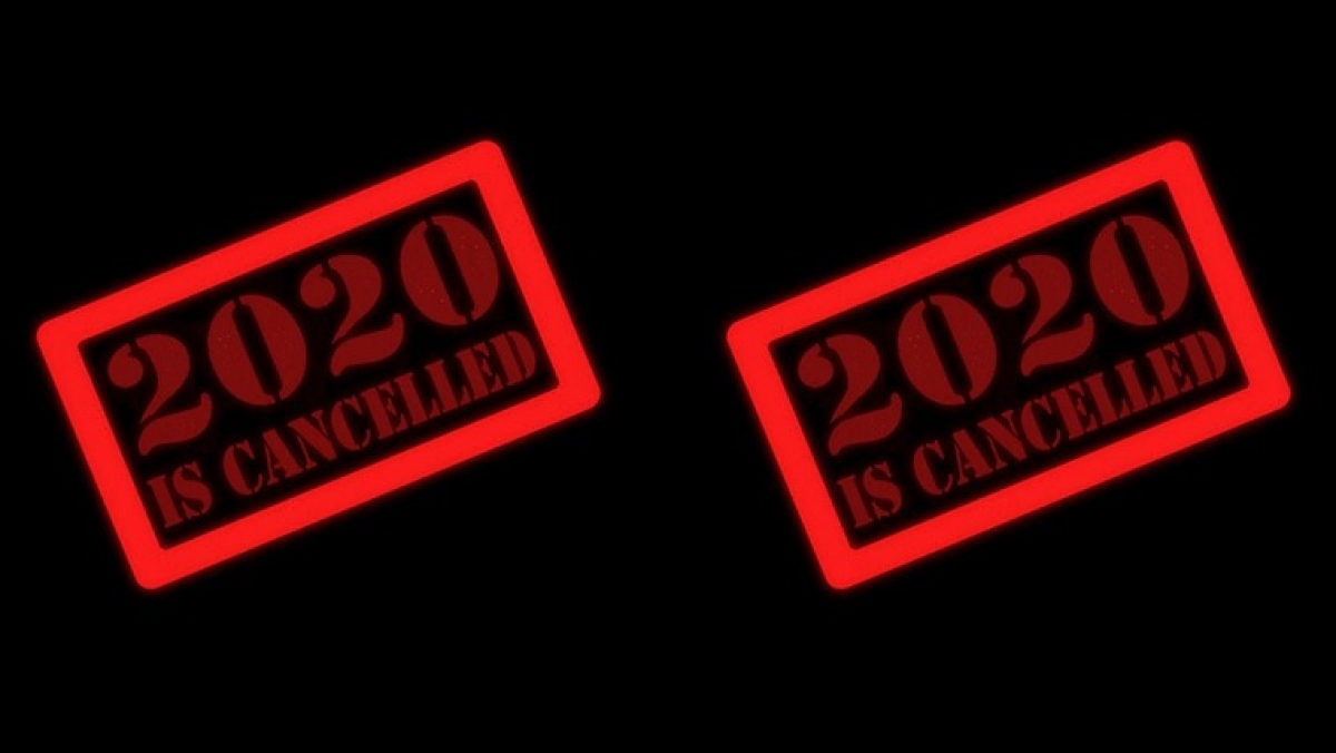 2020 is officially cancelled: After Irrfan Khan's death, netizens want to skip forward to 2021