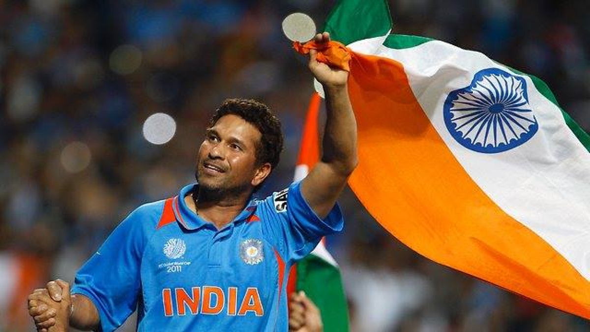 Happy birthday Sachin Tendulkar: 5 times the God of Cricket was made to look like a mere mortal