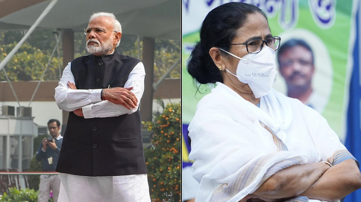 West Bengal claims it hasn't got a single COVID-19 test kit from ICMR/NICED