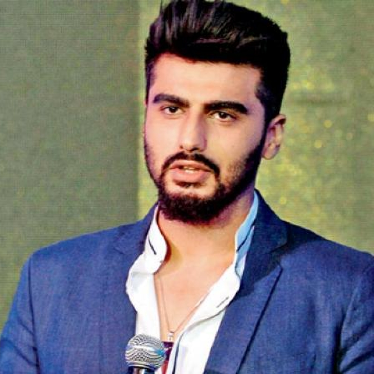 Arjun Kapoor turns 35: B'day wishes pour in from family, friends
