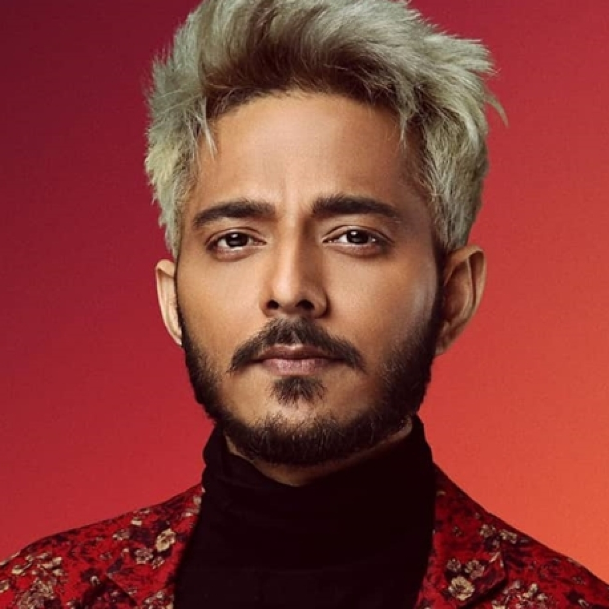 Masakali 2.0: Tanishk Bagchi's Wikipedia page edited, describes him as 'famous for ruining good melodies'