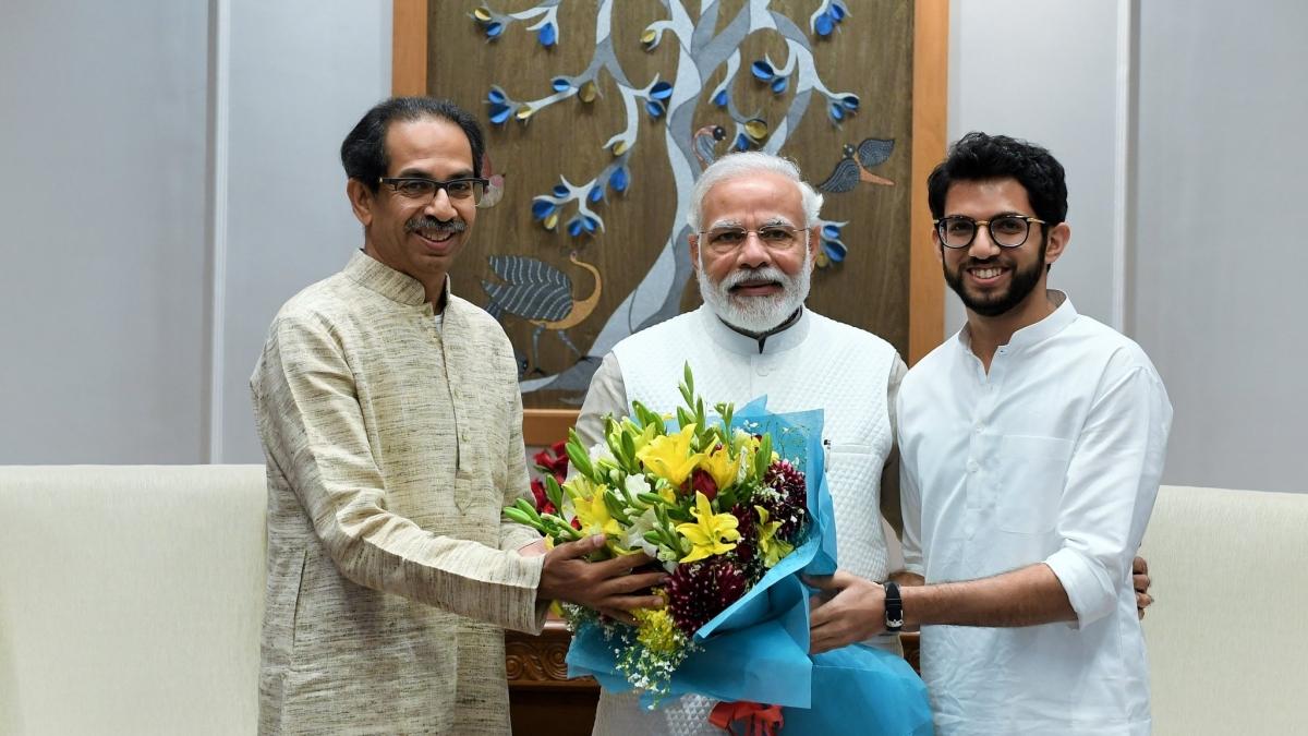 Postpone all academic activities:Aaditya Thackeray urges PM Modi