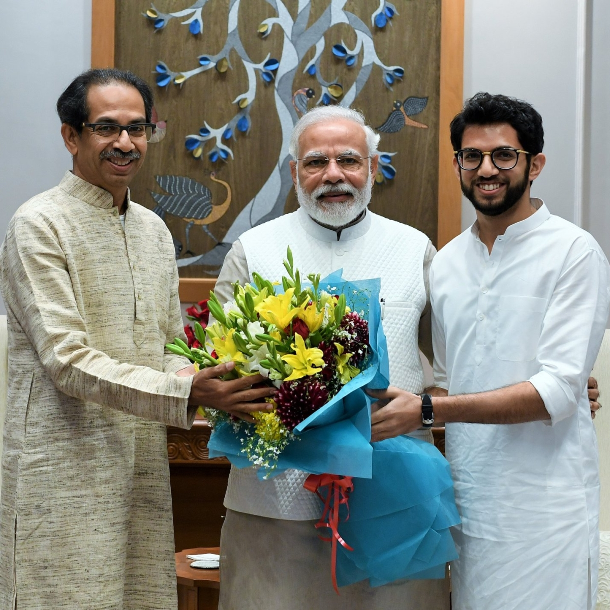 Uddhav Thackeray nomination into legislative council: Why did PM Narendra Modi intervene?