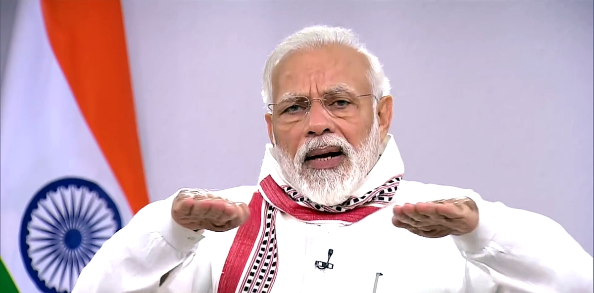 Lockdown 2.0: 4 things PM Narendra Modi missed out addressing while extending nationwide lockdown to May 3