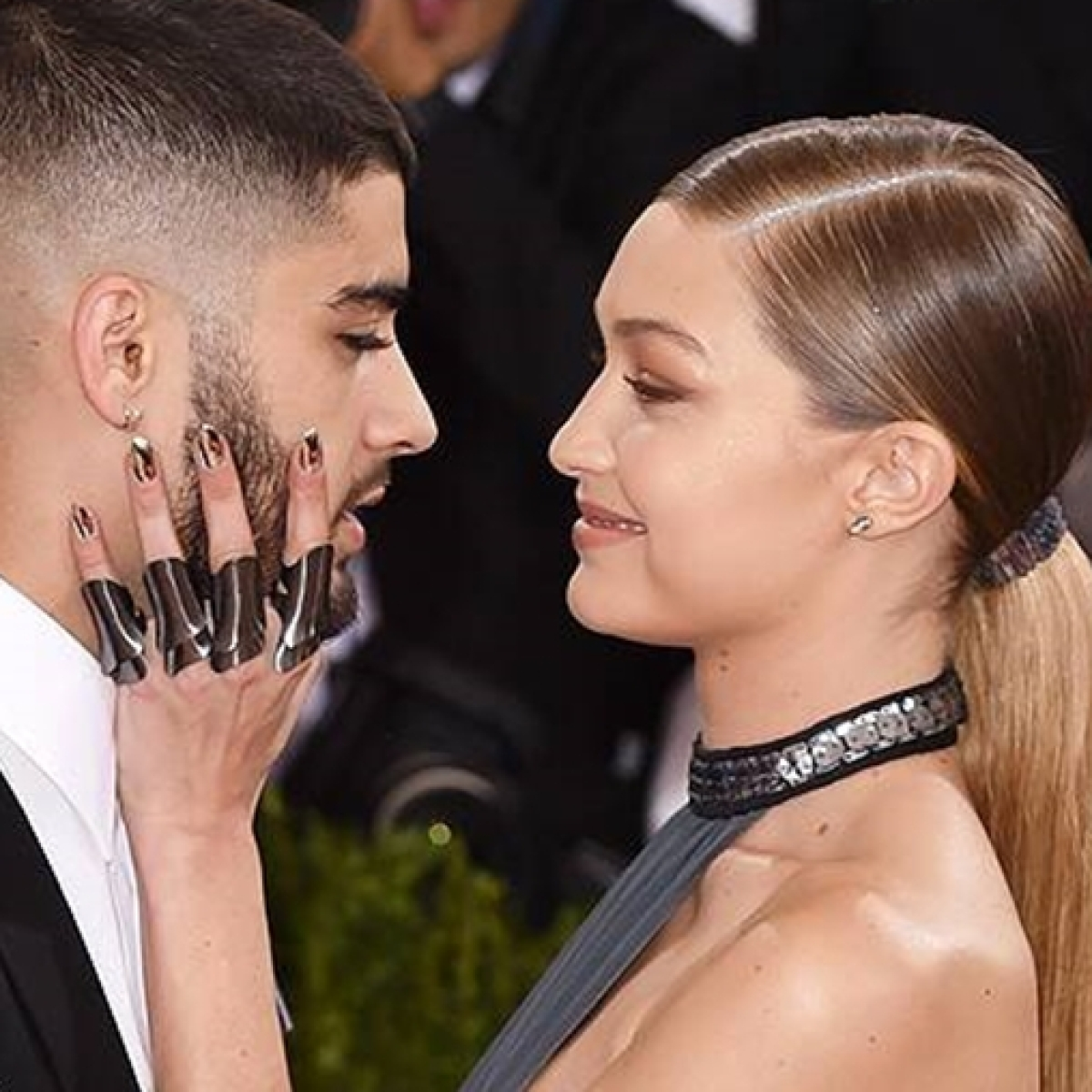 Twitter goes berserk over Gigi Hadid and Zayn Malik's pregnancy news