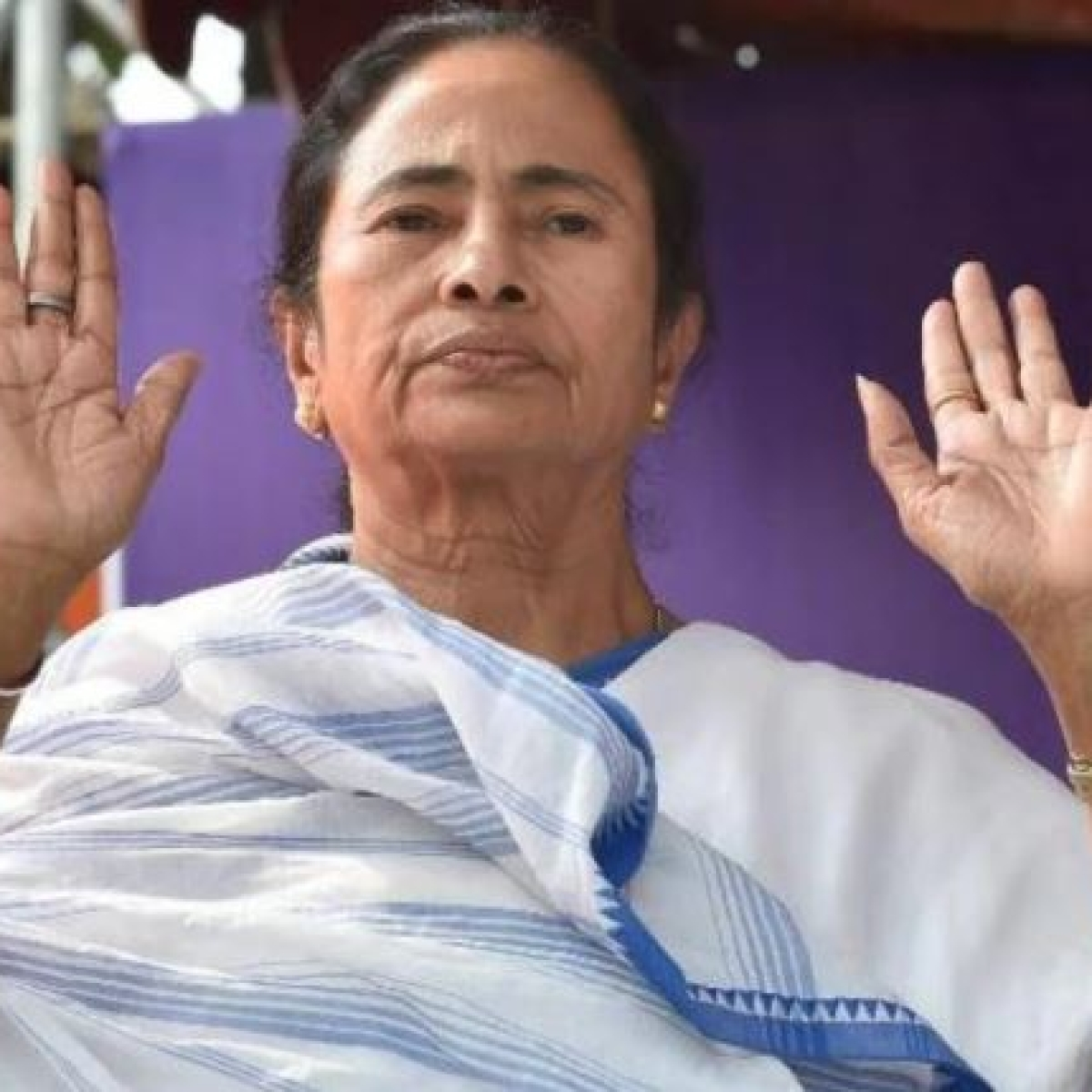 'Gradual dilution of lockdown; police allowing religious congregations': MHA slams West Bengal government
