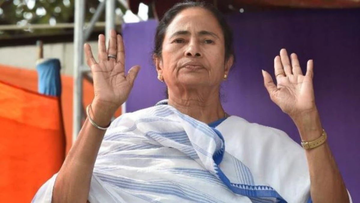 Coronavirus in West Bengal: Mamata Govt launch Sandhan app for health workers; prepares for lockdown extension