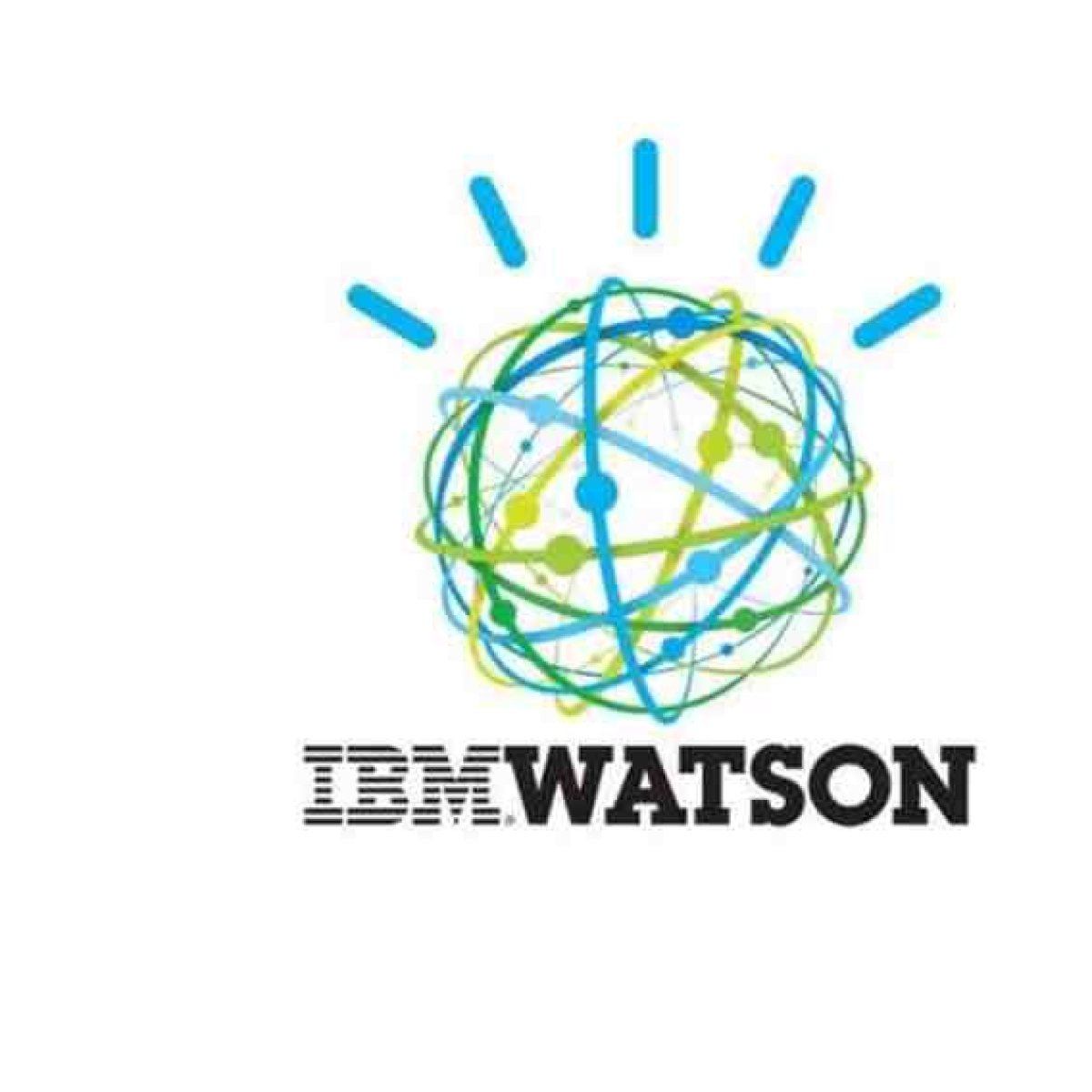 IBM trains 'Watson Assistant for Citizens' to answer COVID-19 queries