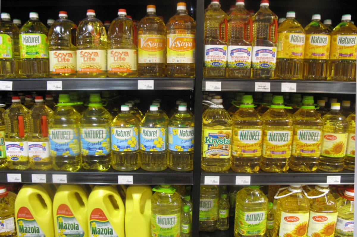 Covid-19: Godrej Consumer partners Zomato, ShopKirana, Zoomcar for delivery of essential items