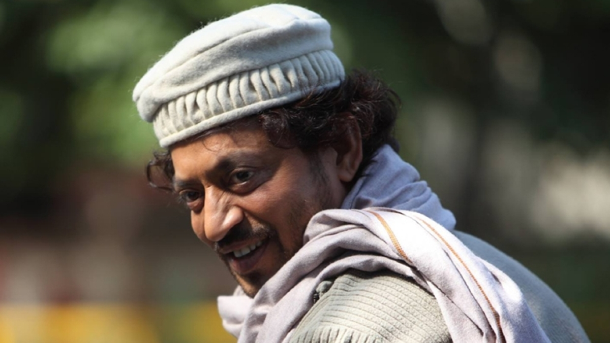 Irrfan Khan death: Top Bollywood dialogues by Irrfan in Paan Singh Tomar, D-Day, Life of Pi, Gunday and others that will give you goosebumps