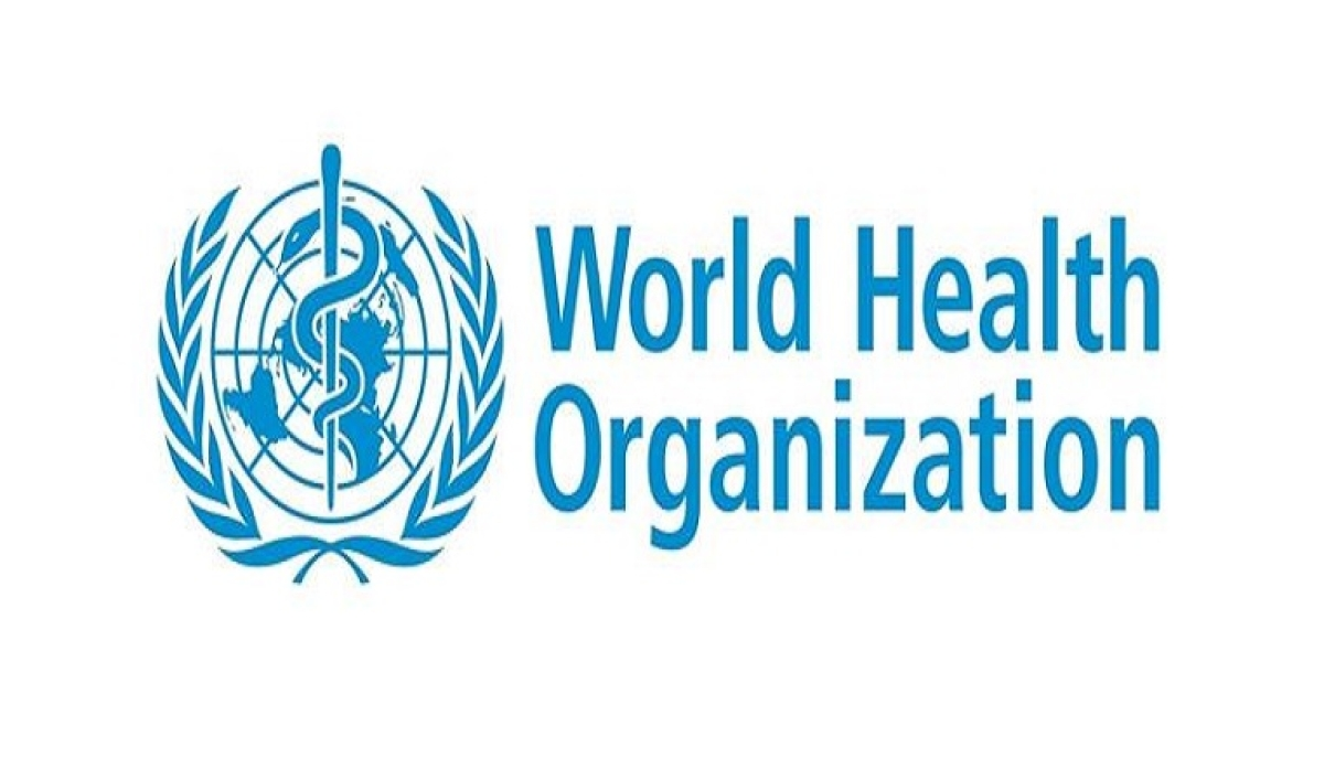 WHO secures 2 mln USD to contain COVID-19 pandemic in Africa