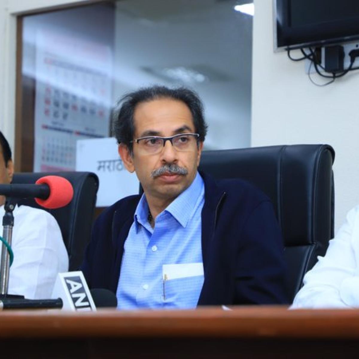 Coronavirus in Mumbai: 21,000 aspiring 'Covid yoddhas' respond to CM Uddhav Thackeray's call, so far