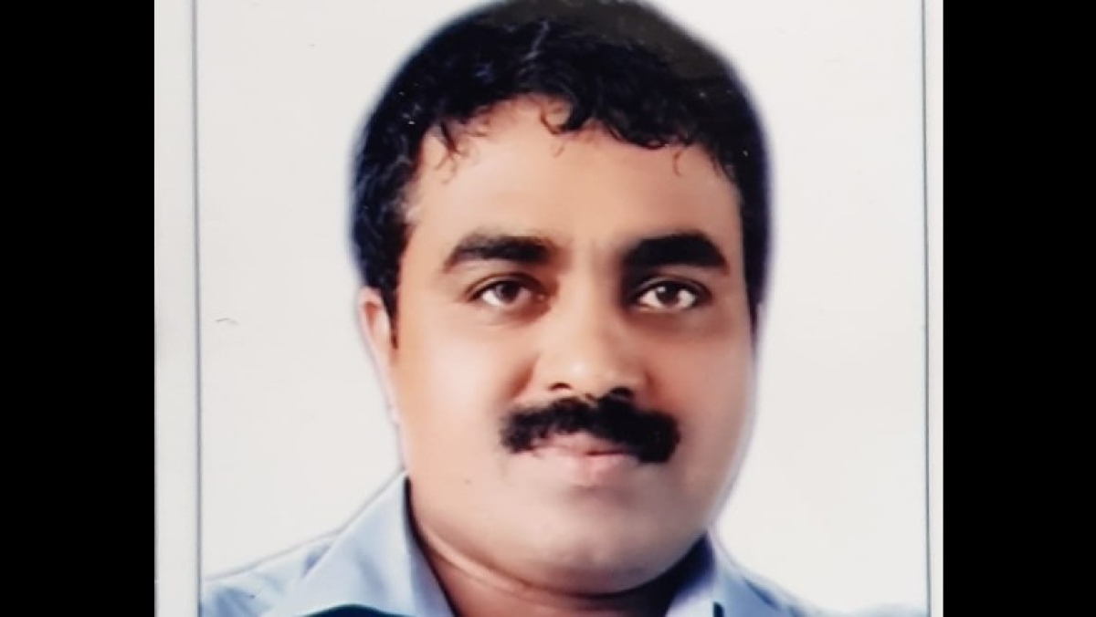 Mira Bhayandar's BJP corporator Ganesh Shetty opts out from honorarium for next 28 months