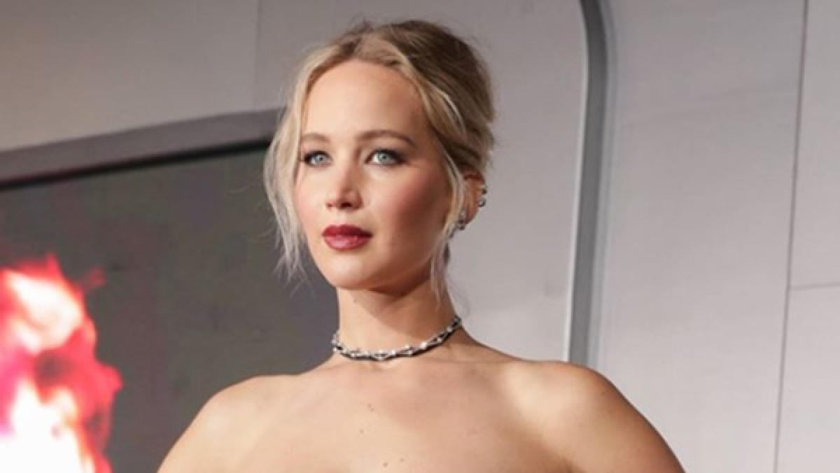 'The Hunger Games' prequel in works