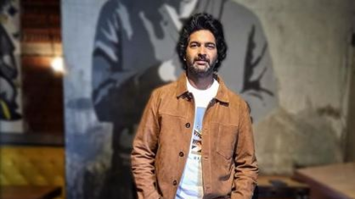 'Rock on' actor Purab Kohli reveals he and family tested positive for coronavirus in London, shares detailed post about symptoms