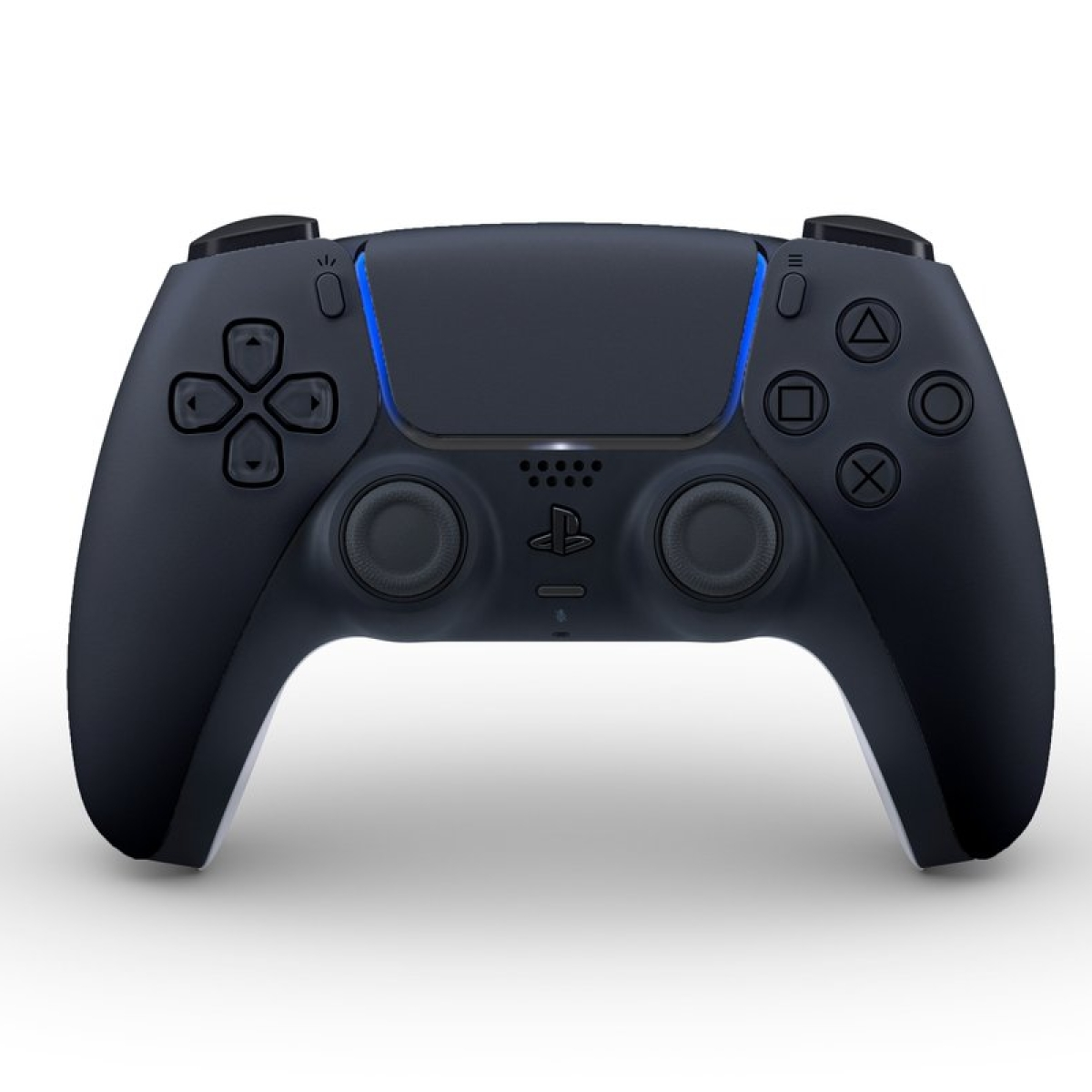 Sony unveils new PlayStation 5 controller