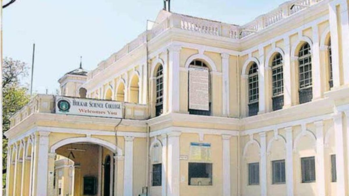 College to be set up for Marathi speaking students near Karnataka border
