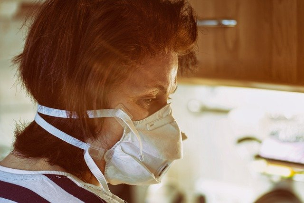 Global coronavirus cases near 3 million, many countries consider easing lockdown restrictions