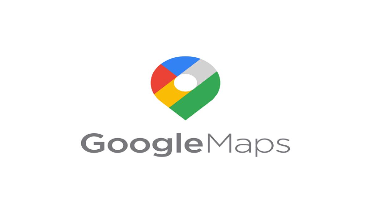 Google Maps to showcase locations of coronavirus food and night shelters across India
