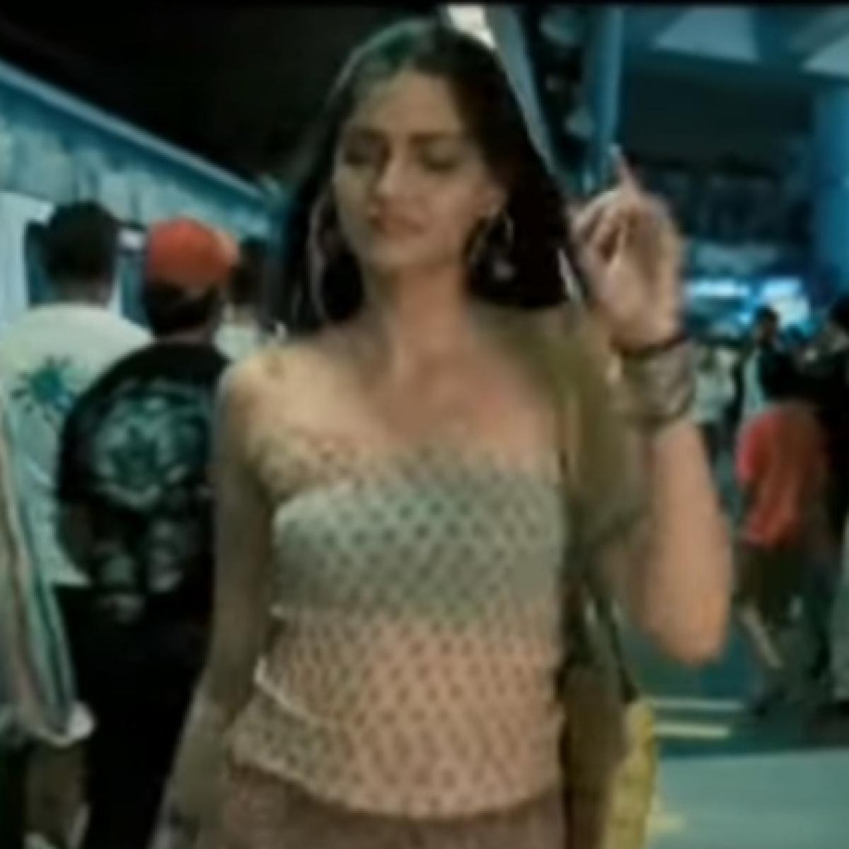 Delhi Metro's hilarious dig at 'Masakali 2.0' is 'more creative than Tanishk Bagchi': Tweeple