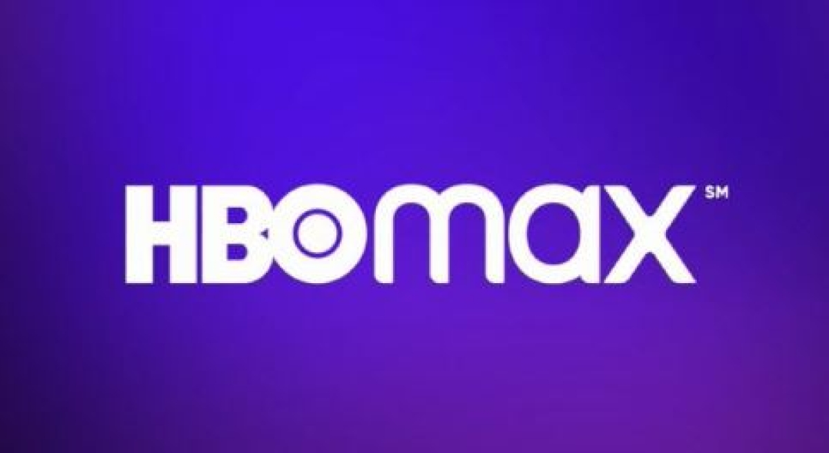 HBO Max will offer an impressive direct-to-consumer experience with 10,000 hours of premium content.