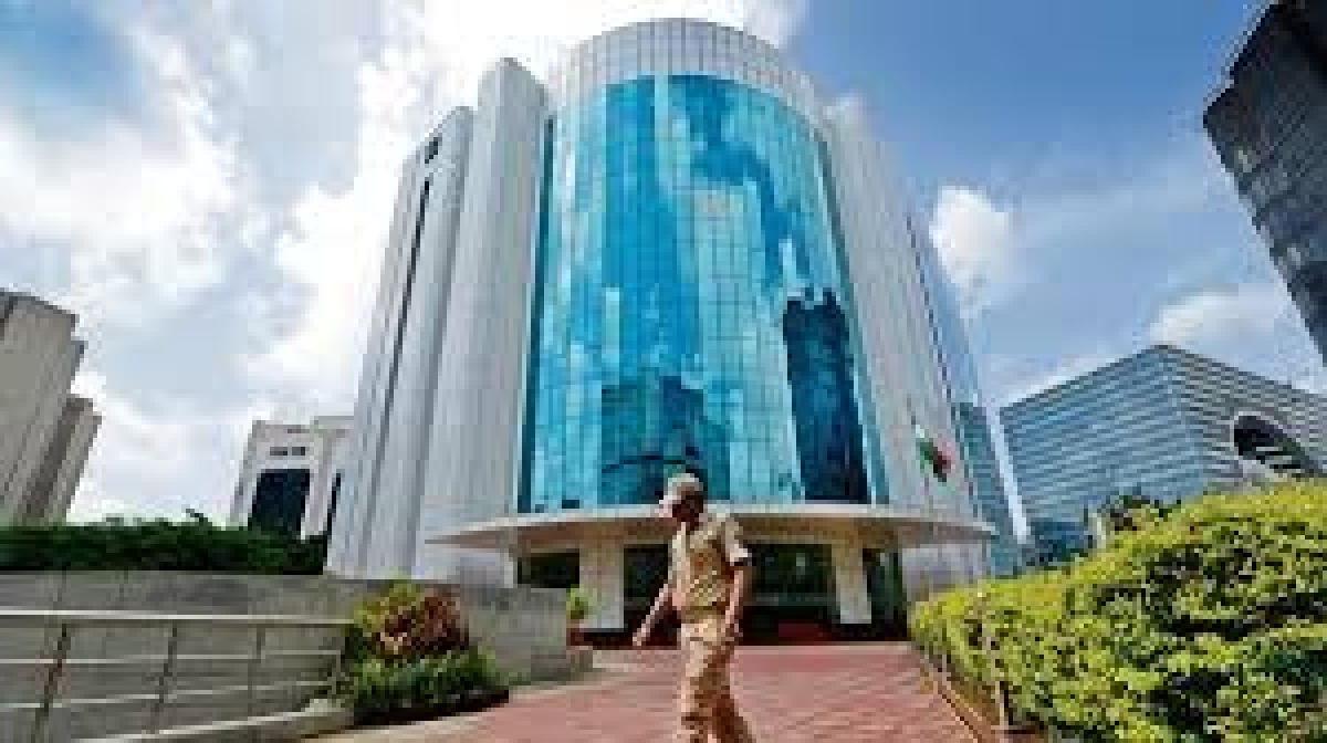 SEBI allows promoters to increase stake by up to 10%