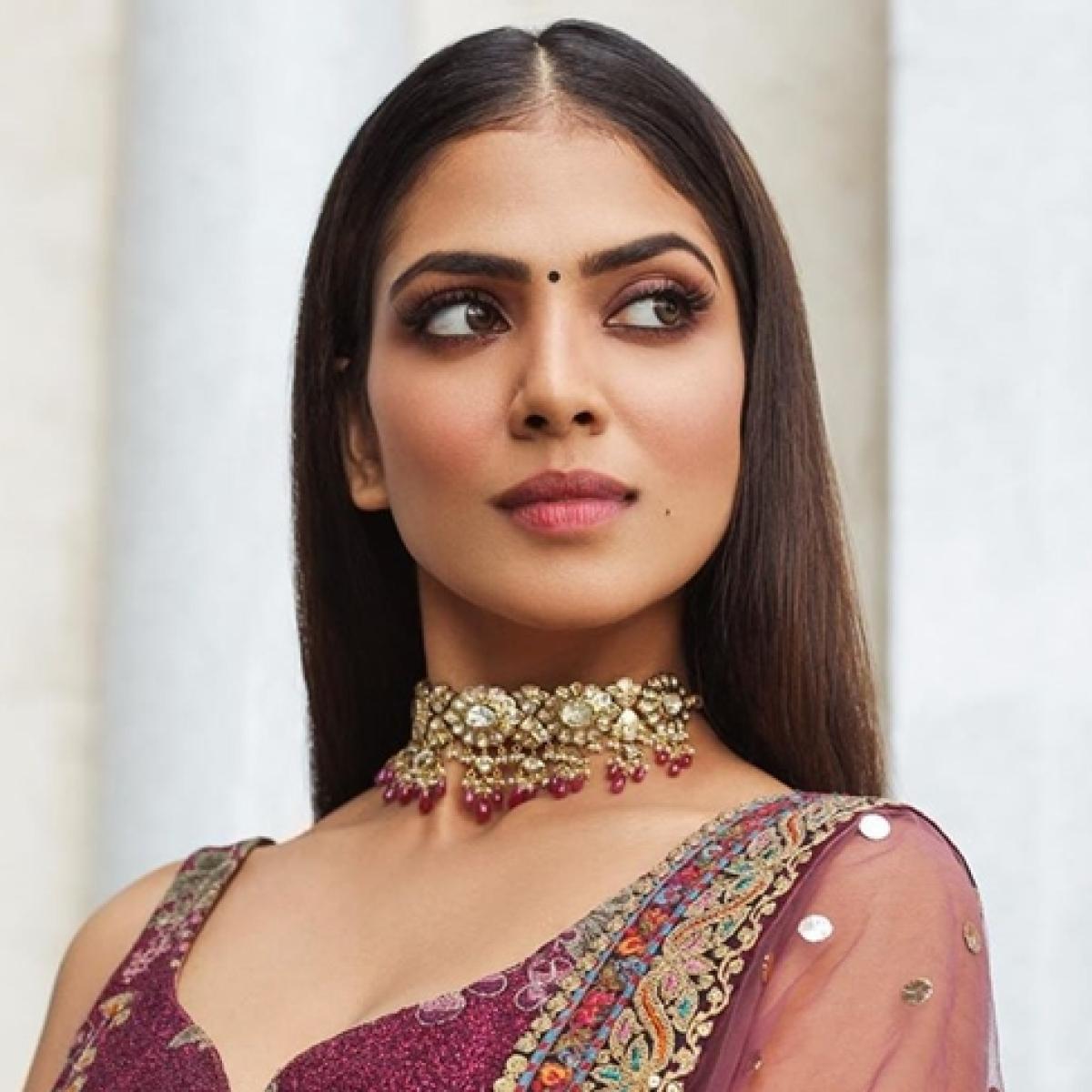 'Master' actress Malavika Mohanan calls out sexist tweet, then deletes it