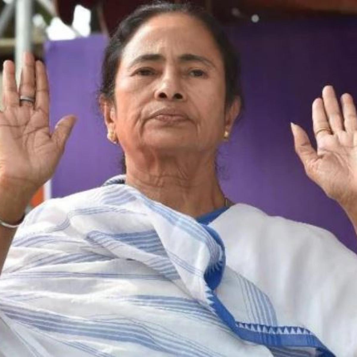 With Rhea Chakraborty under scanner, Kolkata Police writes to Twitter, Facebook over trolls targeting Bengali women