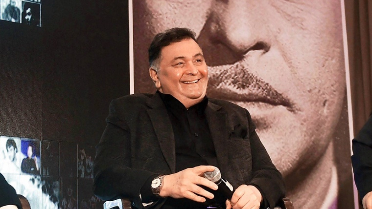 Rishi Kapoor death: What disease was the actor suffering from?