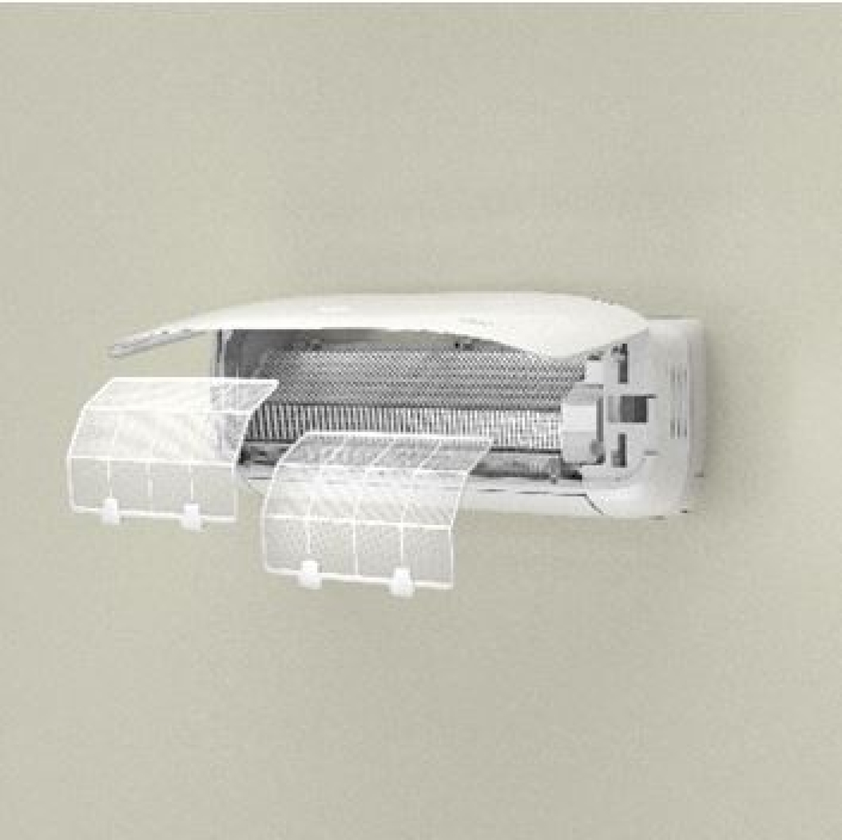 Do it Yourself: Air Conditioner Service with these 10 simple steps