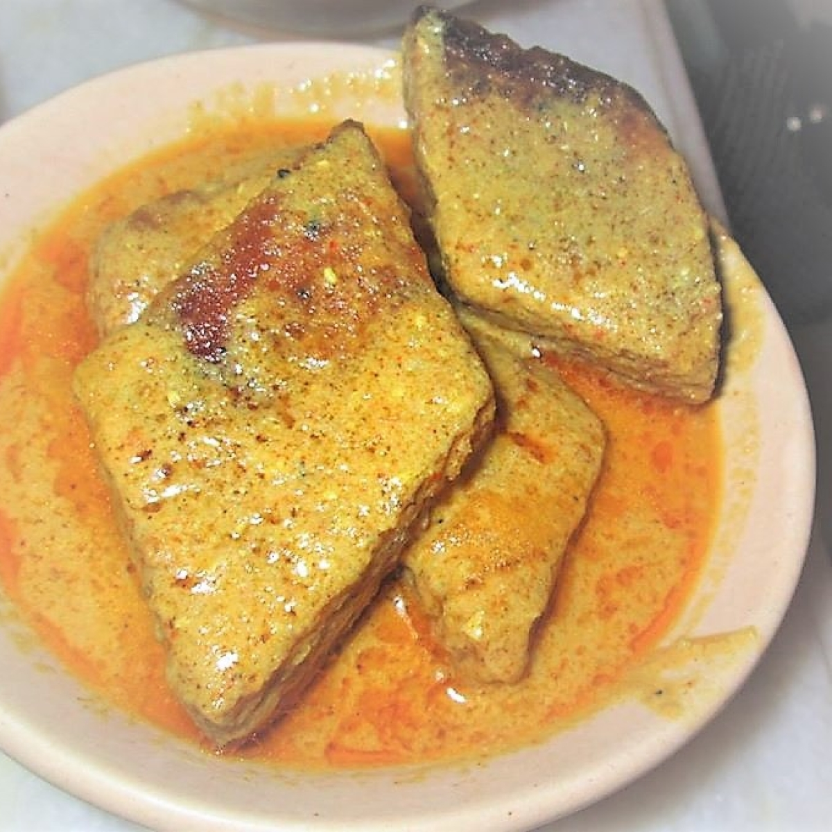 Coronavirus Lockdown Nutrition: Dhokar Dalna, diamond-shaped delights from Bengal