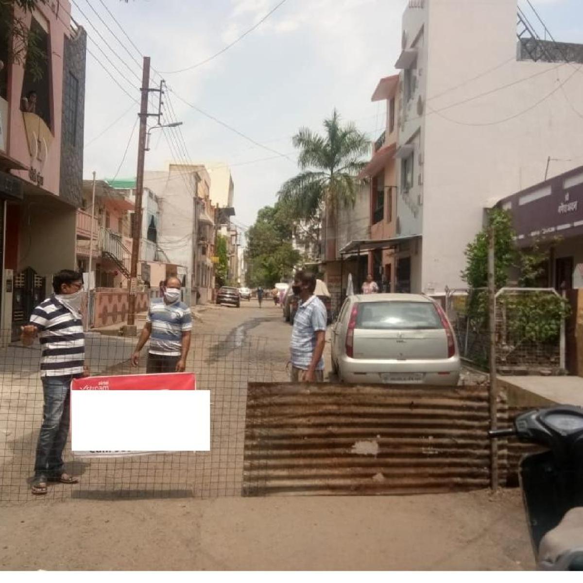 Coronavirus in Madhya Pradesh: Ratlam now a green zone