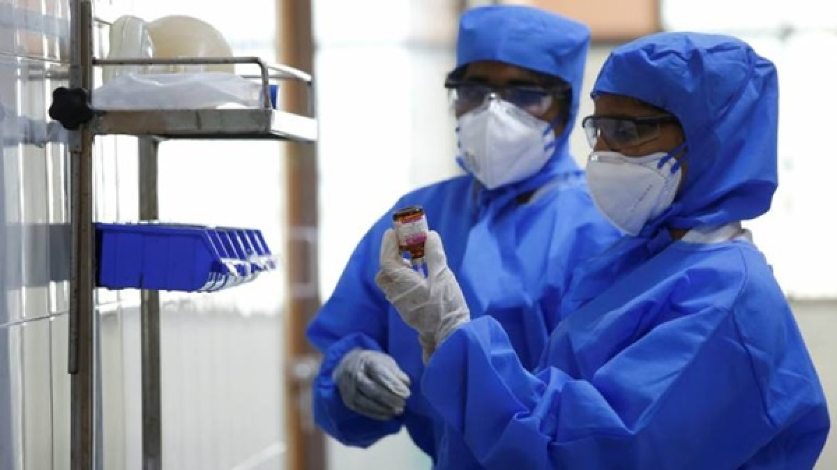 Coronavirus Outbreak: This COVID-19 test by IIT-Delhi can reduce cost significantly, says leading scientist