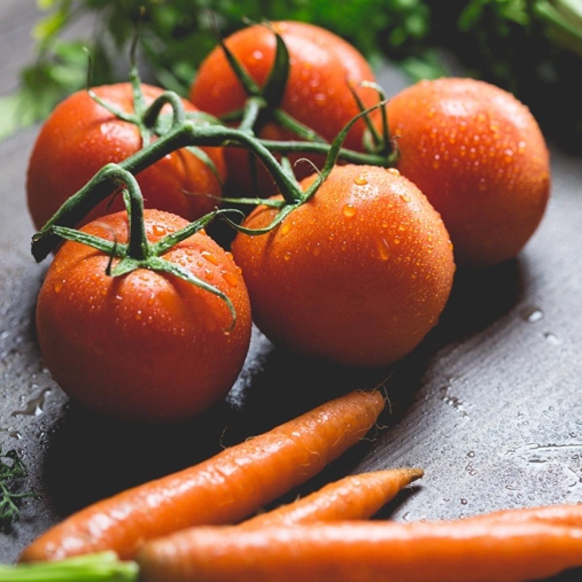 Order organic fruits, vegetables, fish online in Mumbai amid COVID-19 lockdown