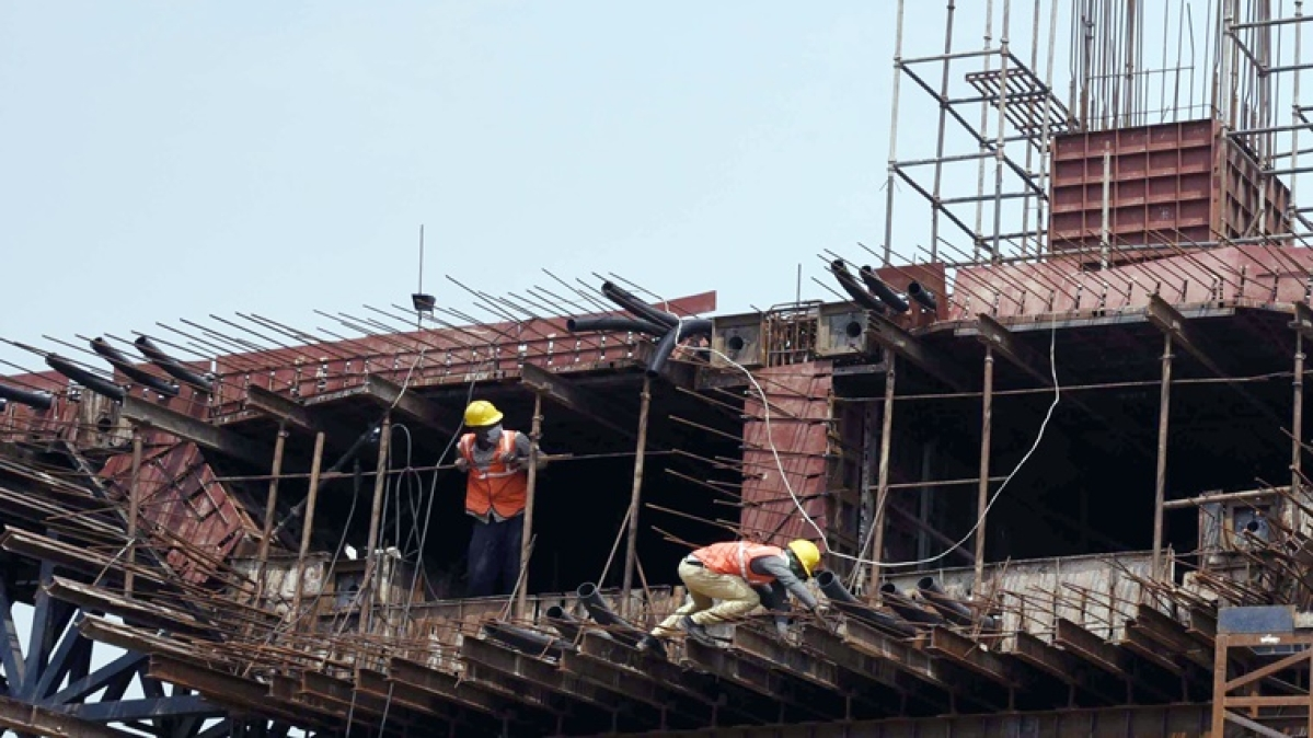 Coronavirus outbreak: Realty players bat for liquidity boost, early start of construction